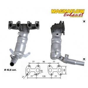 FIAT SEICENTO 1.1i 187A1.000 (colector) 12/00-