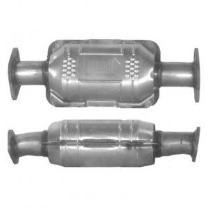 MAZDA MX5 1.6i 16v 435mm long-flat 12/94-3/98